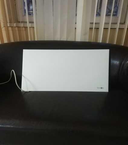 Продам: Инфракрасный электрообогреватель ЭРГНА