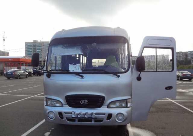 Продам Продам автобус