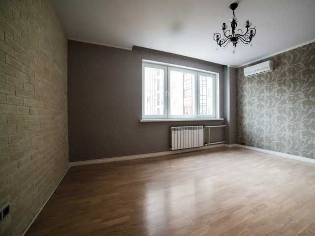 Предложение: Отделка квартир, любых помещений