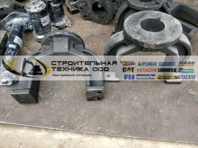 Продам: Вилка ZX330-5G № 1036479