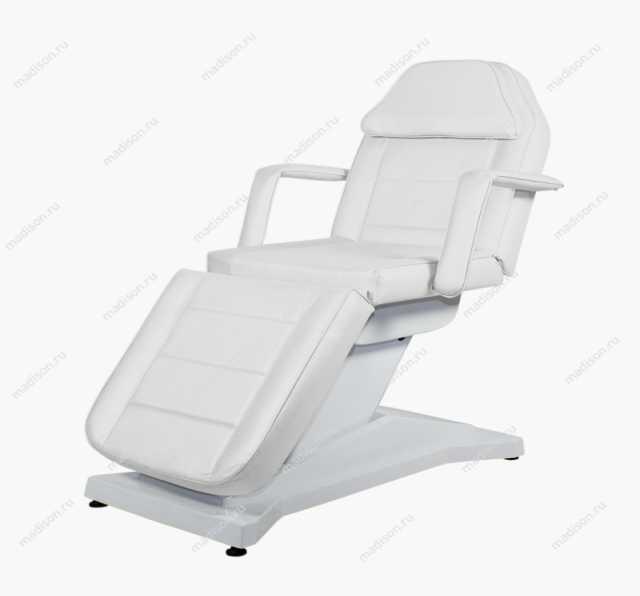 Продам: Кресло косметолога с электроприводом