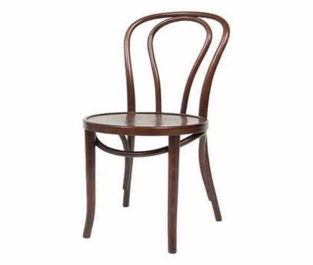 Продам: Венские деревянные стулья и кресла для р