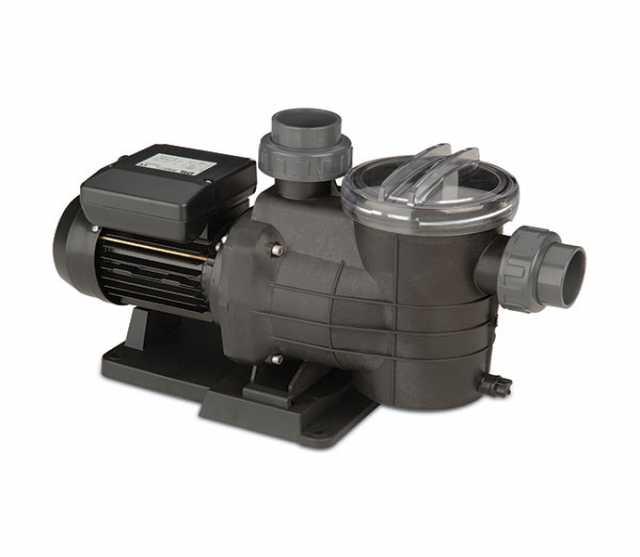 Продам: Насос IML New Minipump 5 м3/ч, 230 B