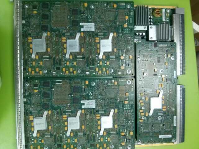 Продам: Сетевое оборудование Cisco
