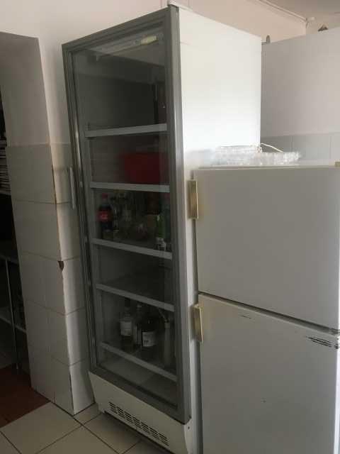 Продам: Столы, Холодильник Бирюса Н-1