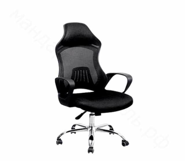 Продам: Кресла для офиса