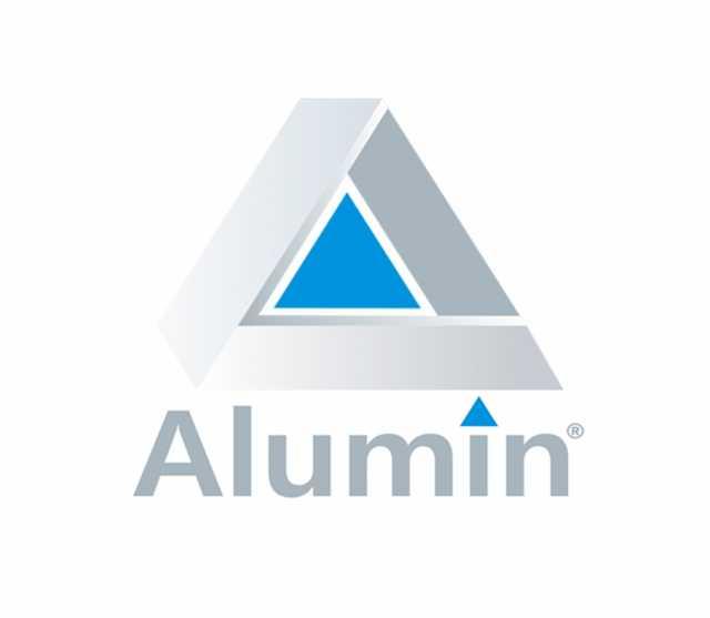 Предложение: Алюминиевый профиль