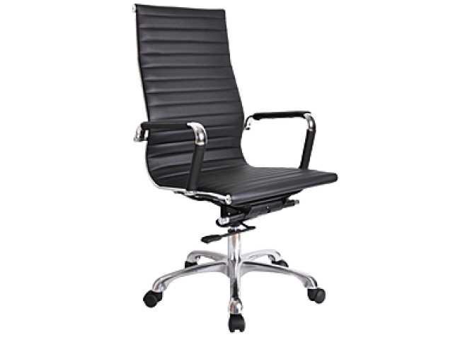 Продам: Кресла для персонала