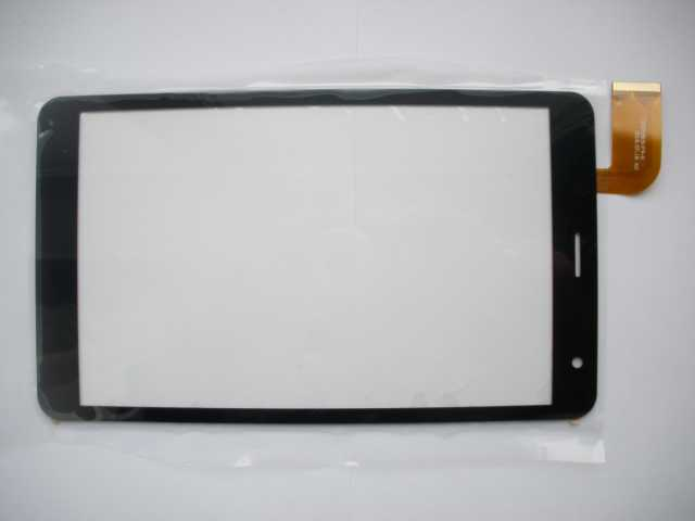 Продам Тачскрин для планшета Dexp Ursus N570 4G