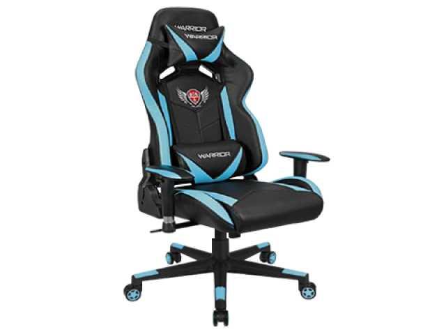 Продам: Игровое кресло