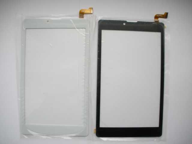 Продам Тачскрин для планшета Dexp Ursus P170