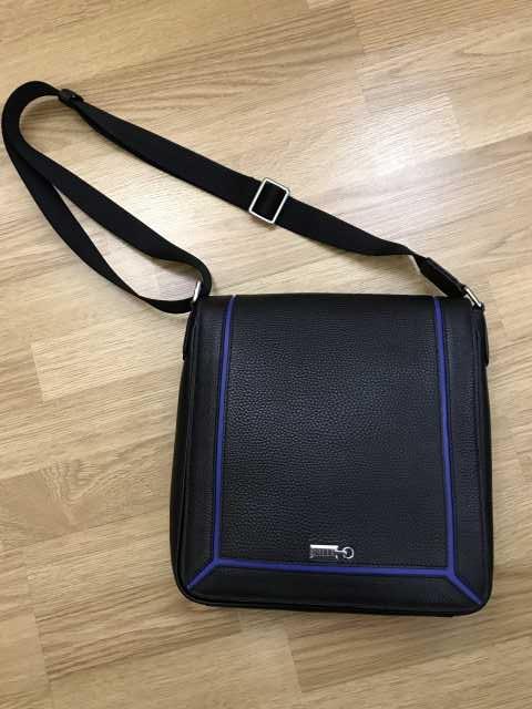 Продам: Мужская сумка