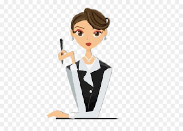 Вакансия: Работа в офисе (без опыта)