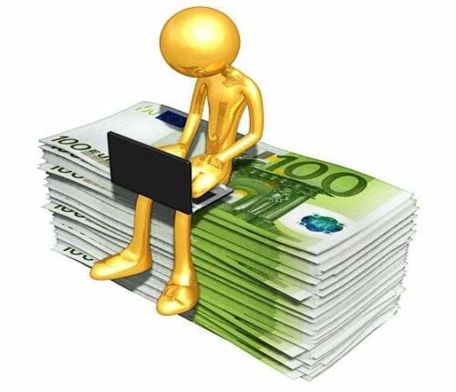 Предложение: Бесплатно научим онлайн инвестированию