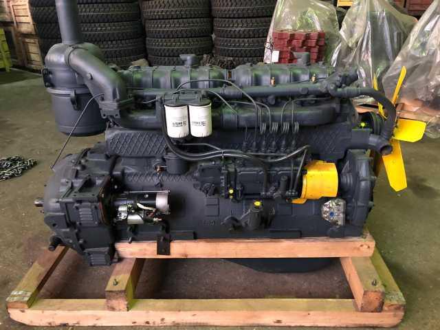 Продам Двигатель А 01(А-01)