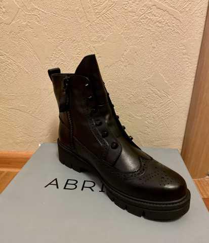 Продам Обувь от Rendez-Vous