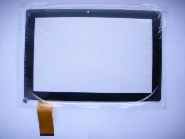 Продам Тачскрин для планшета Irbis TW98