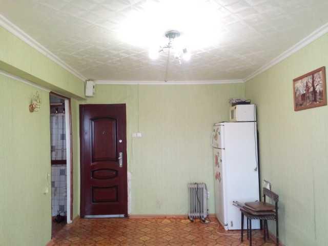 Продам квартиру гостиничного типа
