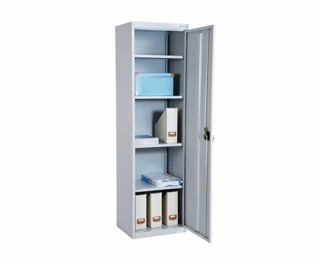 Продам: Шкаф хозяйственно-архивный ШХА-50