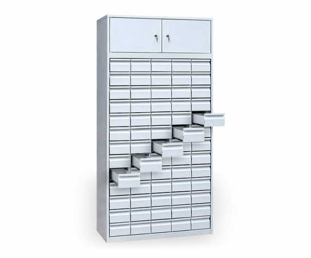 Продам: Шкаф картотечный ШК-65