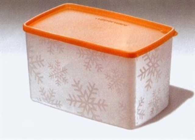 Продам Охлаждающий лоток 2.8 л. Tupperware