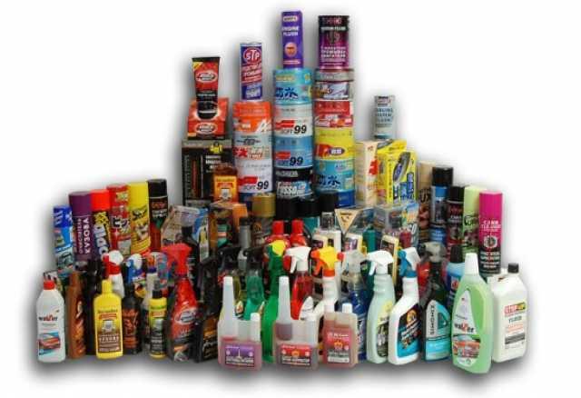 Продам: Автохимия, аксессуары, фильтры, запчасти