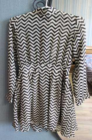 Продам Платье Brigitte Bailey