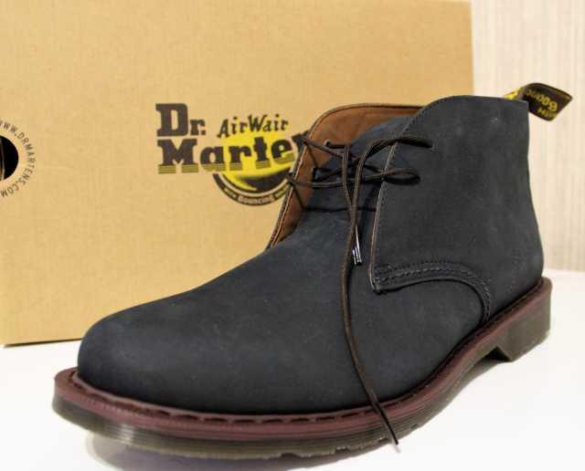 Продам Dr.Martens ботинки