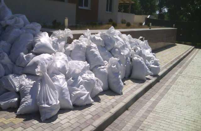 Предложение: Вывоз строительного мусора 89379678203
