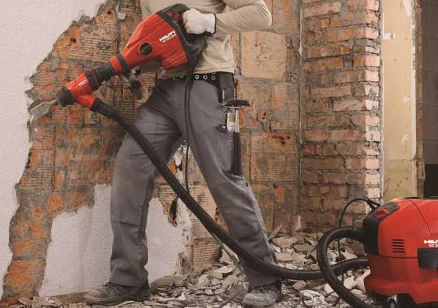 Предложение: Демонтажные работы 89379678203