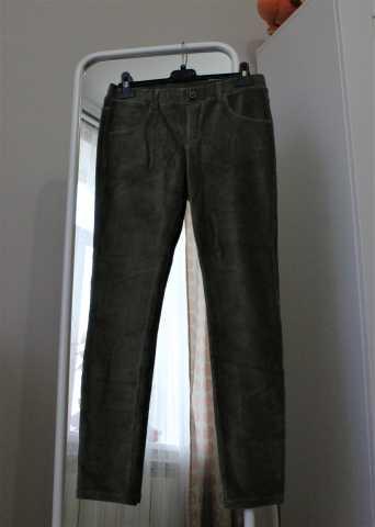 Продам Benetton брюки, джегинсы, лосины, легинс