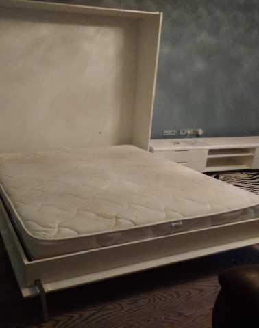 Продам Кровать-трансформер