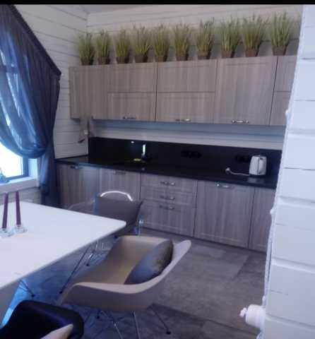 Предложение: Ремонт квартир, офисов, коттеджей