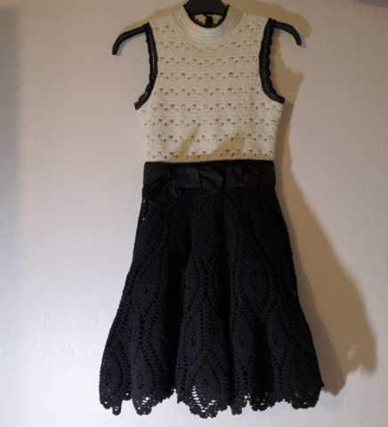 Продам Karen Millen Платье