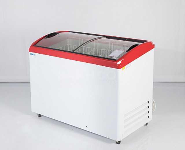 Куплю: Выкуп морозильных камер 700 литров