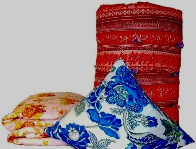 Продам: Матрац,одеяло эконом класса
