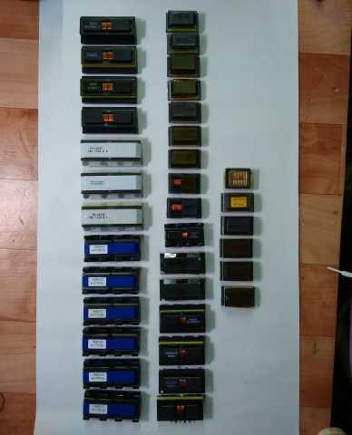 Продам: Трансформаторы для инверторов мониторов