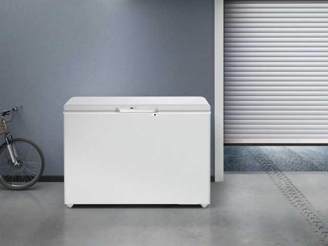 Куплю: Выкуп холодильников и морозильных камер