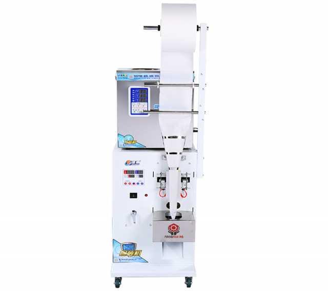 Продам: Автомат бюджетный упаковочный