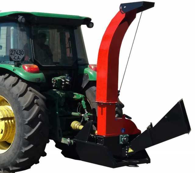 Продам Щепорез 4М130ТР с усиленной рамой