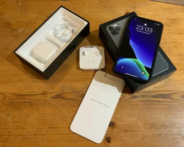 Продам мобильник