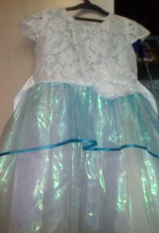 Продам: платья