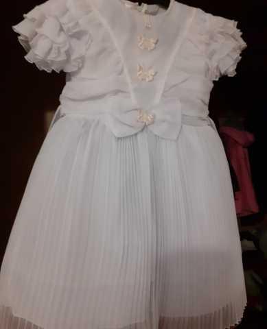 Продам: Платье