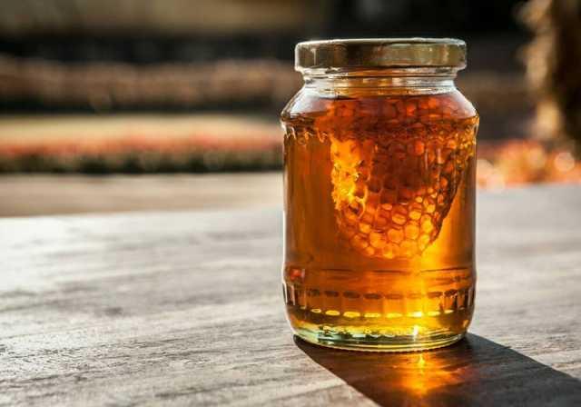 Куплю Ищем поставщиков Мёда