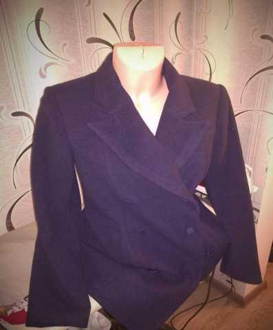 Продам Новое пальто Koton