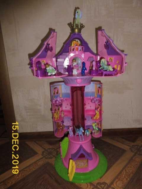 Продам: Игрушечный дом