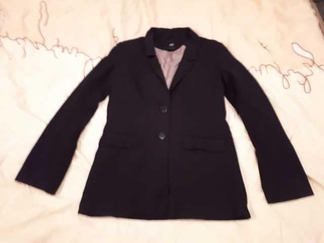 Продам: пиджак женский H&M