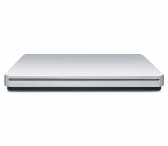 Продам: Apple USB Superdrive