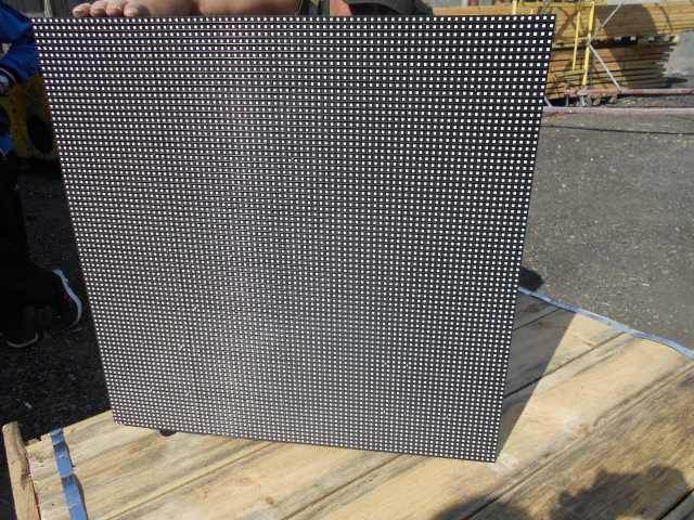 Продам Экран для улицы Р8 SMD LED