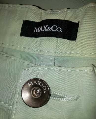 Продам Джинсы «Max&Co», Италия, р-р 42-44
